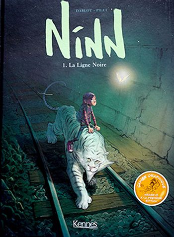 ninn-bd-pilet-dariot_rainfolk bernieshoot