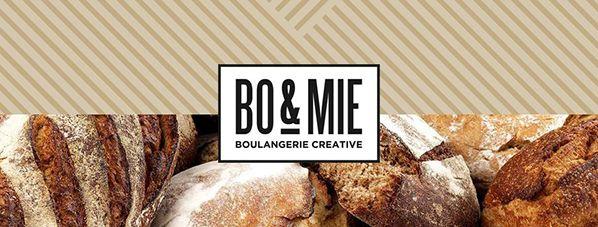 bernieshoot boemie boulangerie creative