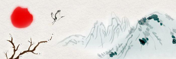 … Oyez l'issue stellaire en mon calme Levant, / La mélopée songeuse où mon graphe s'inspire…