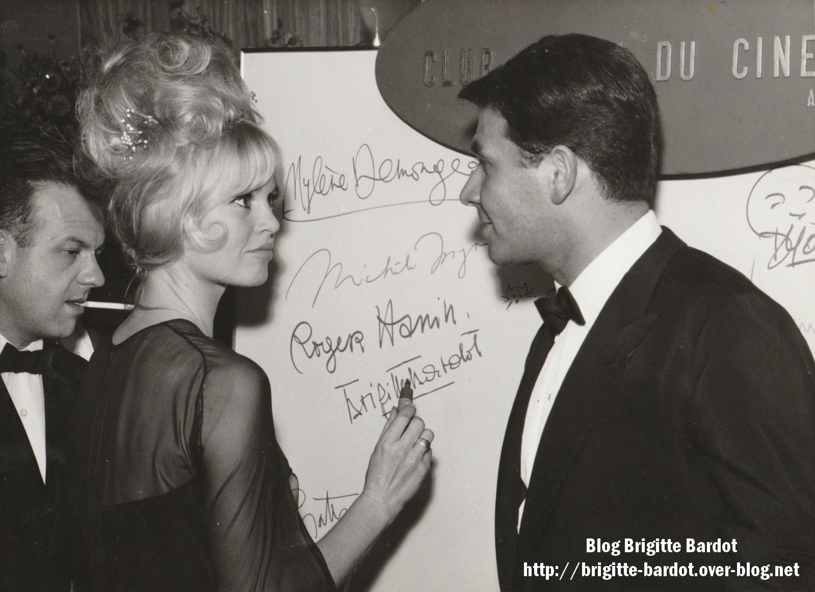 Image result for Brigitte Bardot rare