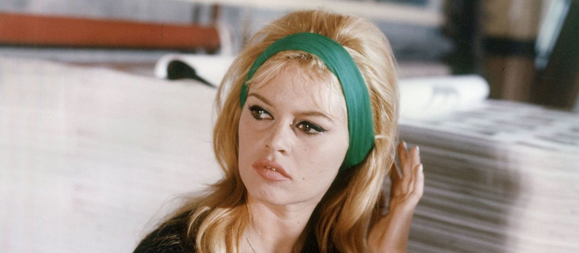 Mode – Le style Brigitte Bardot en 10 points...