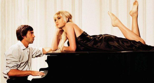 Mathilde Bisson: «Bardot m'a dit : il n'y a que toi pour jouer mon rôle !
