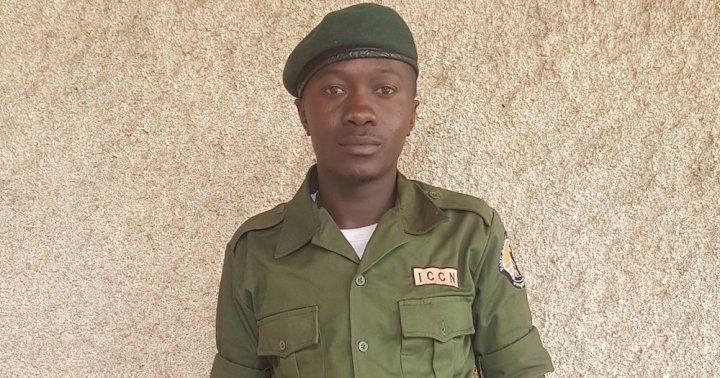 Un garde a été tué par des braconniers dans le parc des gorilles en RDC
