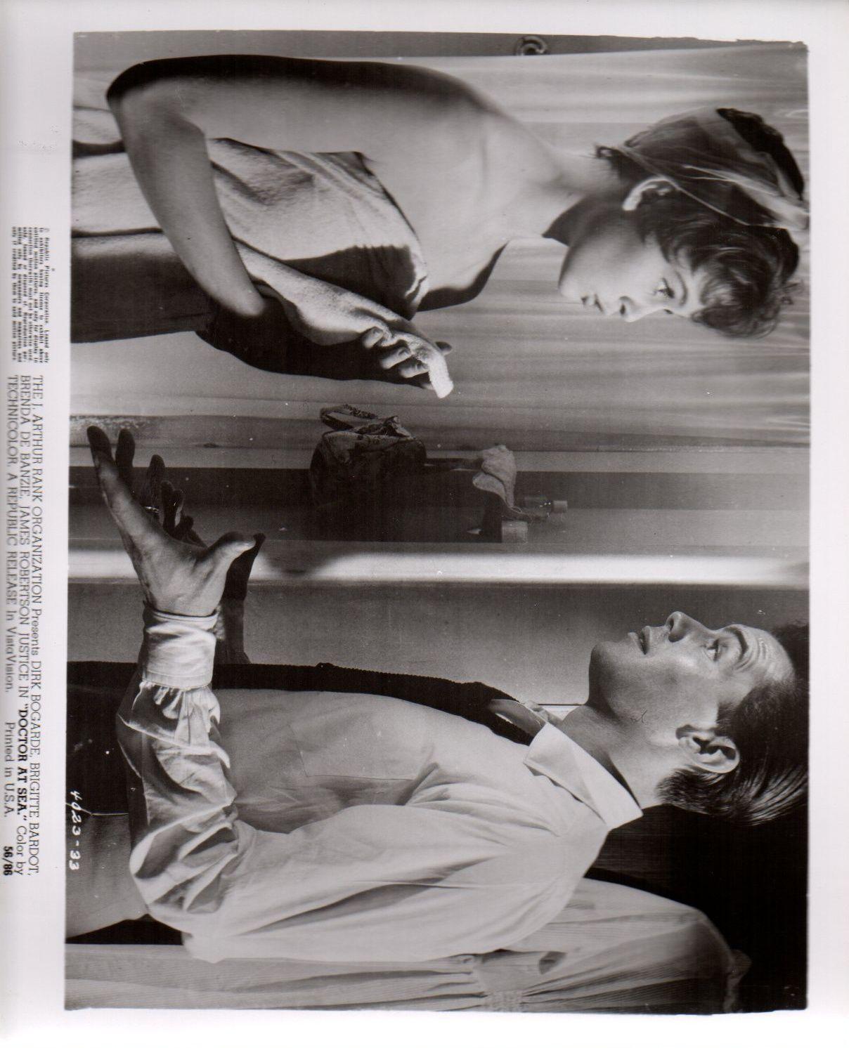 Brigitte Bardot Nouveautés dans mes collections sur BB Affiches et Affichettes
