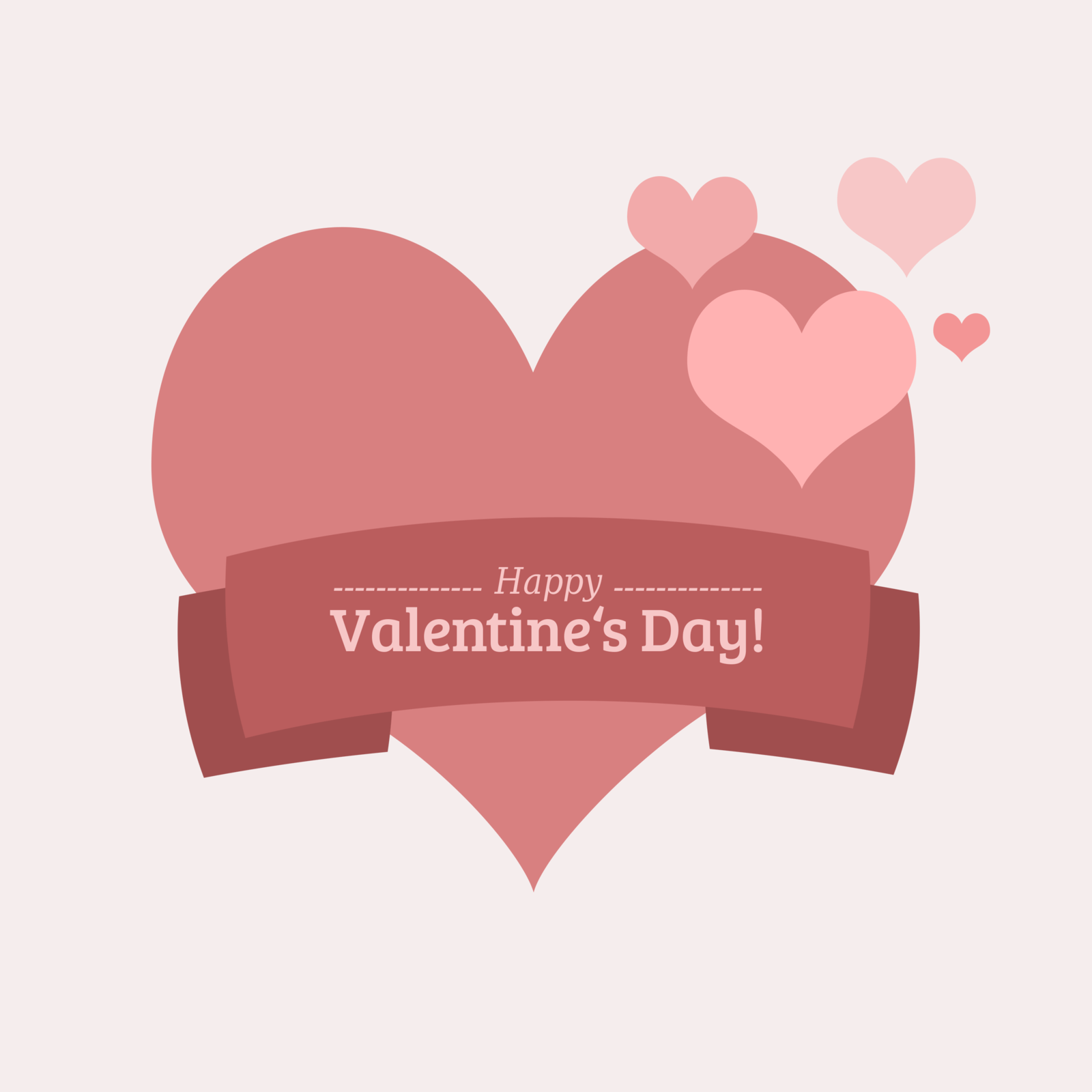 Sweet ,heart,clipart,valentine,day,saint,valentin,png,cœur,amour,love,red,pink,gold,cupid,cupidon,cluster,png,diamond,rainbow,color,border,banner,
