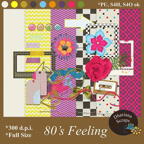 feeling,be,mine,vintage,set,scrap,kit,free,Page,Scrapbooking,Sketche,digital,layout,bases,techniques,dérivés,kits,freebies,fathia,nasr,scraps,valentine,day,saint,valentin,full,heart,cœur,lovey,amoureux,funky,