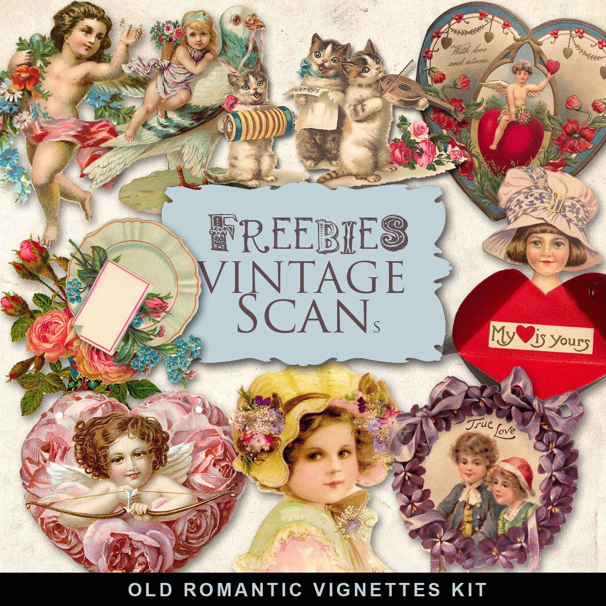 romantic,romance,vignettes,be,mine,vintage,set,scrap,kit,free,Page,Scrapbooking,Sketche,digital,layout,bases,techniques,dérivés,kits,freebies,fathia,nasr,scraps,valentine,day,saint,valentin,full,heart,cœur,lovey,amoureux,funky,
