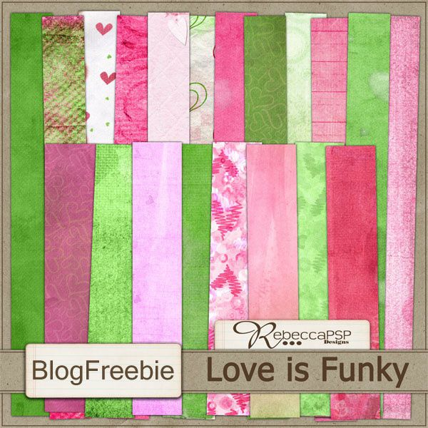 Set,scrap,kit,free,Page,Scrapbooking,Sketche,digital,layout,bases,techniques,dérivés,kits,freebies,fathia,nasr,scraps,valentine,day,saint,valentin,full,heart,cœur,lovey,amoureux,funky,