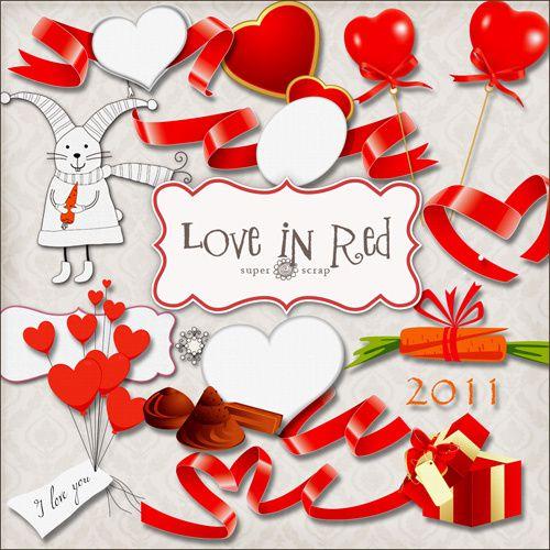 Joyeuse Saint Valentin, Saint Valentin, Valentine's Scrapbooking, Love Scrapbooking, Cupidon, Passion Scrapbooking, Amitié Scrapbooking, friendship Scrapbooking,