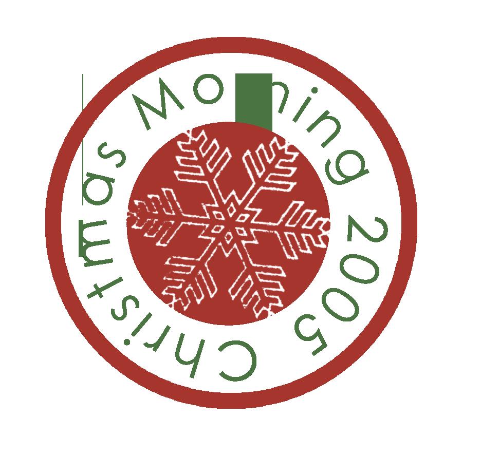 """Vacances """" Joyeux Noël"""" (Textures et éléments)  - Holiday """"Merry Christmas""""  (Papers and elements)"""