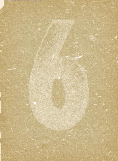 """Kit de scrapbooking par Shabby Princess """"Copieux"""" en anglais """"""""Plentiful"""" - (Alpha)"""
