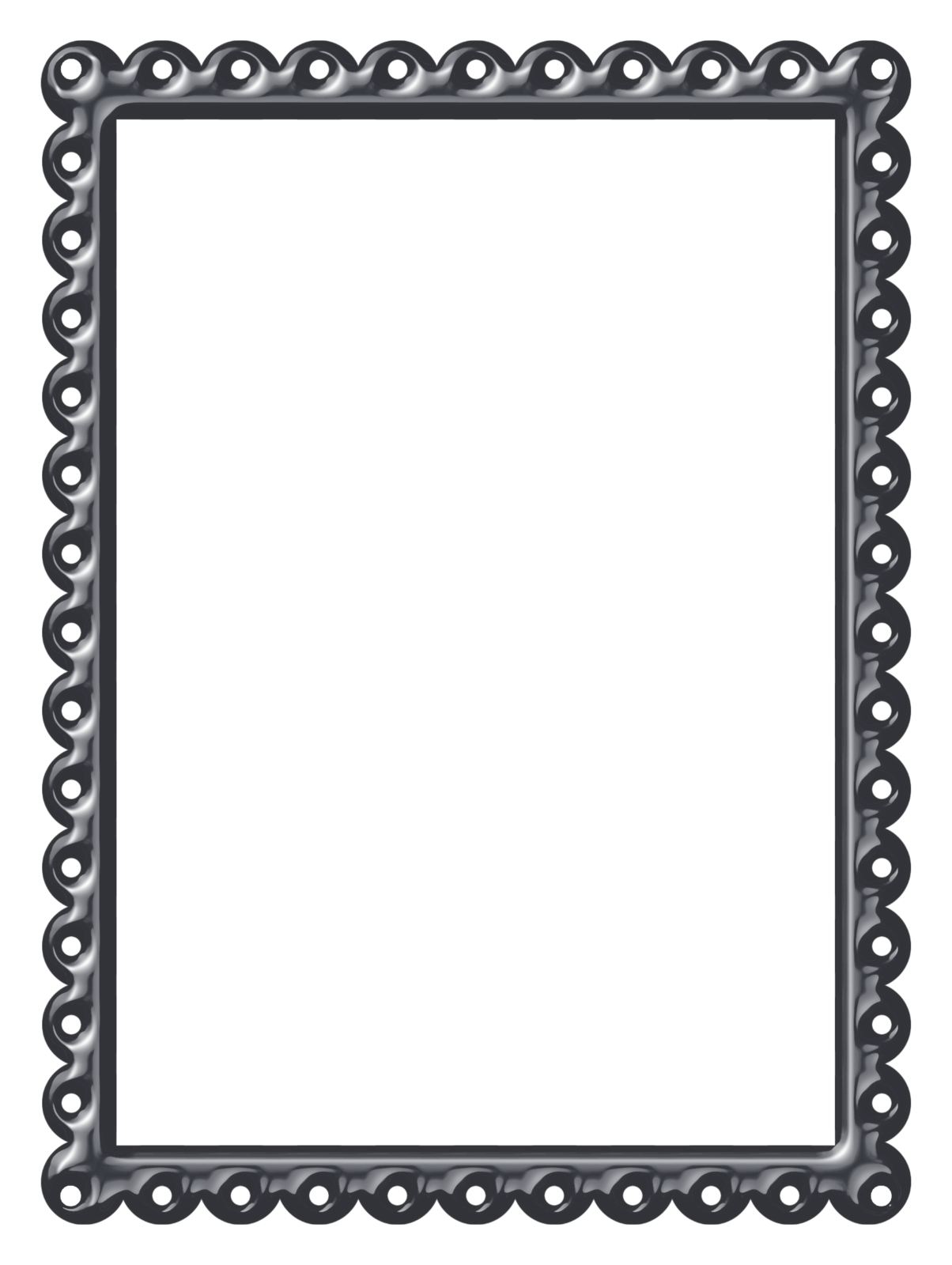 "Mini kit ""Juno Halcyon Elements"" -folder"