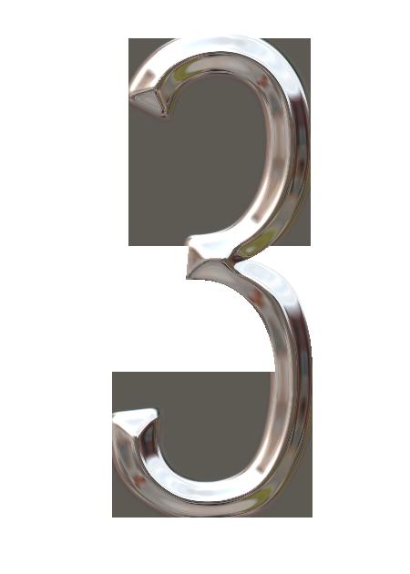 Urban kiwi (Alpha and Numbers)
