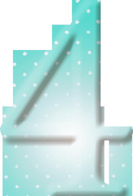 "Kit de scrapbooking ""Sea Whistle - Sifflet de mer"" (Alpha and Numbers)"