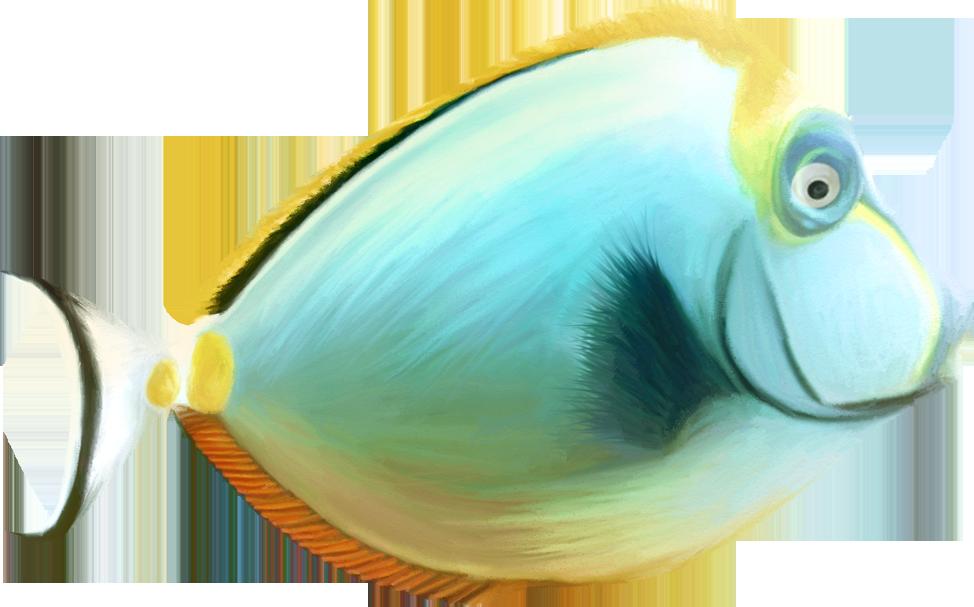 "Kit de scrapbooking ""Sea Whistle - Sifflet de mer"" (Elements and papers)"
