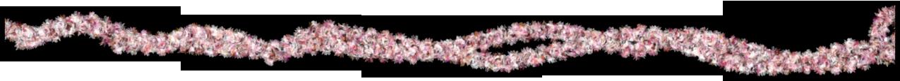 Scrapbooking Graphics (Ribbons & String)