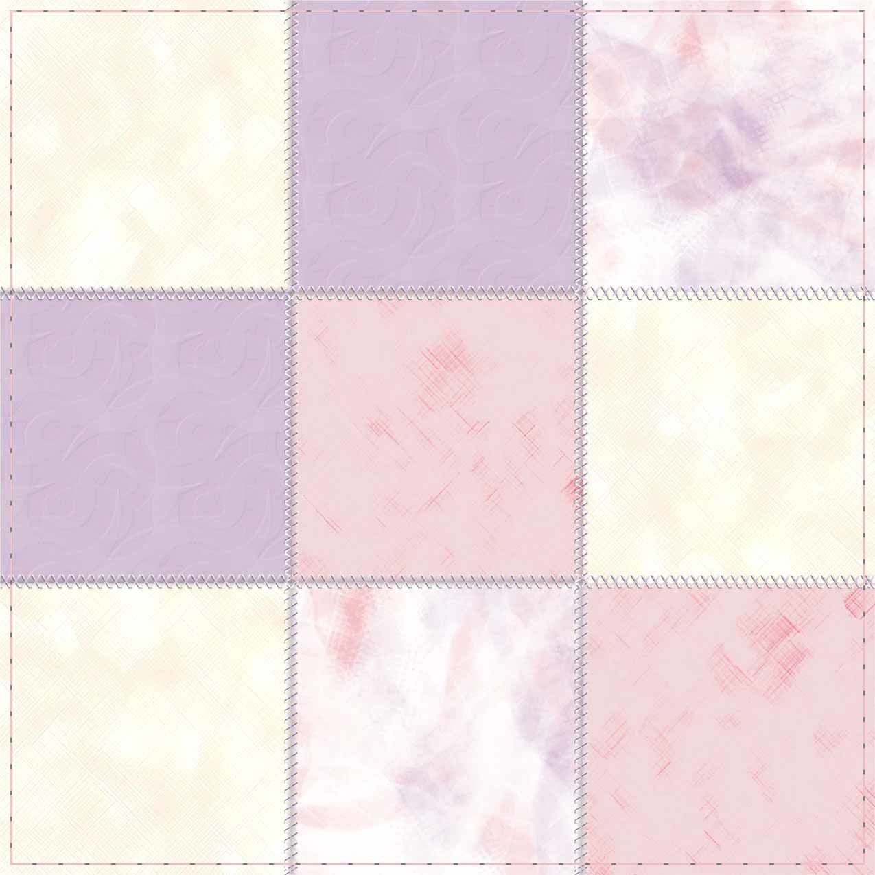 Scrapbooking Graphics (Paper Perfects)