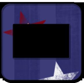 Scrapbooking Graphics (Slide Mounts)