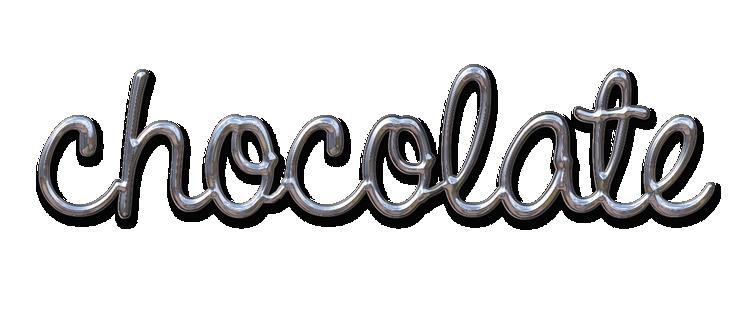 Scrapbooking Graphics ( Liquid Metal)