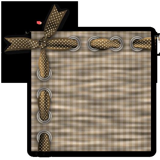 Scrapbooking Graphics (Accents)