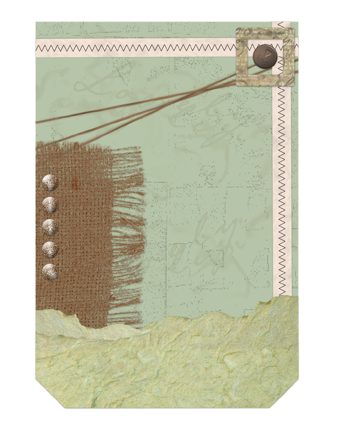 Scrapbooking Graphics (Tags)