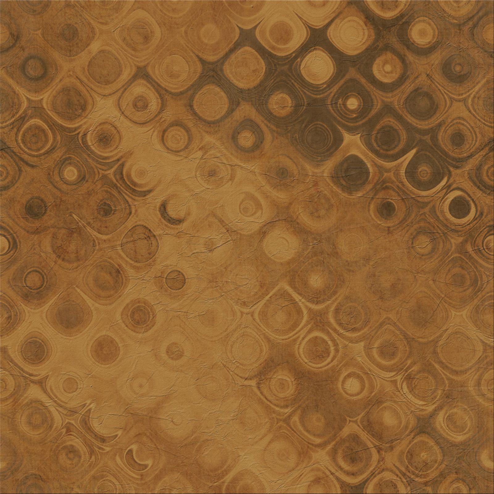 Kit Scrapbooking cinéma - textures -  movies papers