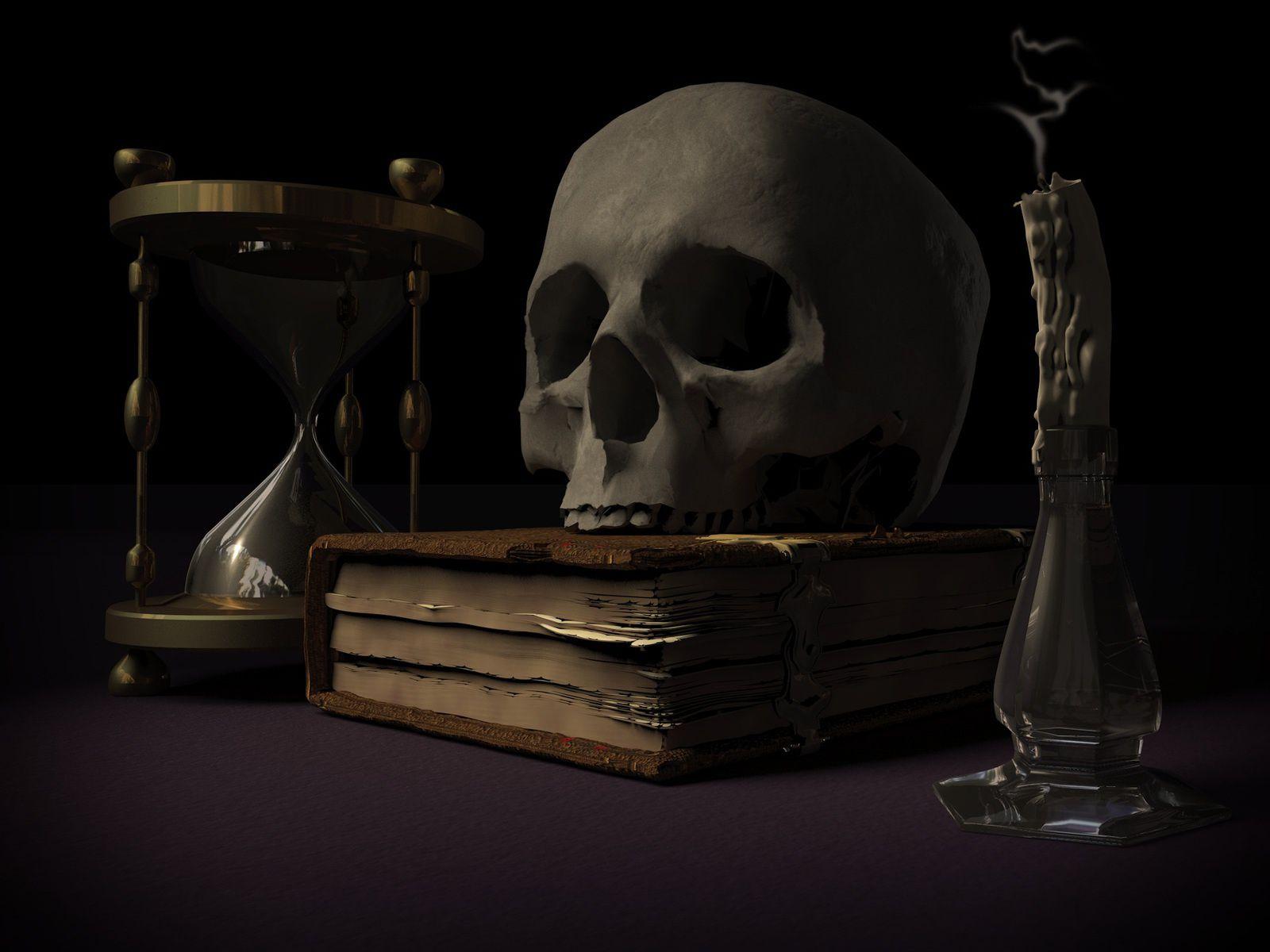Collection des images sur le thème Day Of The Dead celebration
