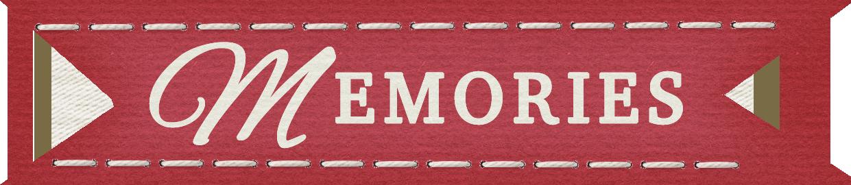 """Freebies Elements - Kit scrapbooking en téléchargement """"Be my love in Paris"""""""