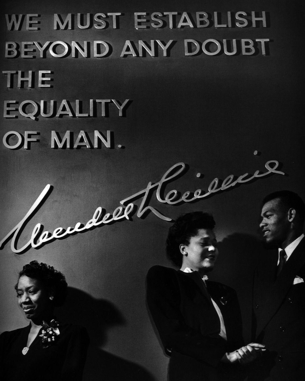 2008 juin Historical Documents 1850-1954 2008 juin Historical Documents 1850-1954 Memory of the American Blacks, Memoire des Noirs americainsMemory of the American Blacks, Memoire des Noirs americains