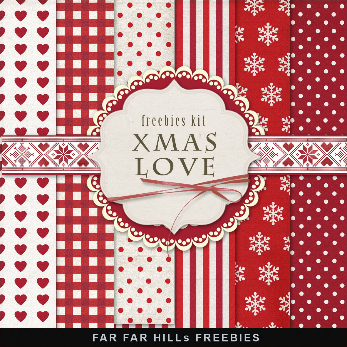 scrapbooking, cliparts, Noël, christmas, Winter, Hiver, Happy new year, freebies,