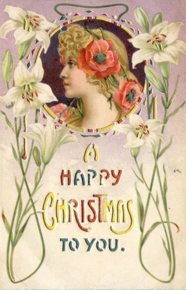 Femmes de Noël, filles, femmes, crapbooking, cliparts, Noël, christmas, Winter, Hiver, Happy new year, freebies,Couple in love,Love,Happy New Year, Merry Christmas, Christmas laidies, Vitage clipart, Vintage Christmas,