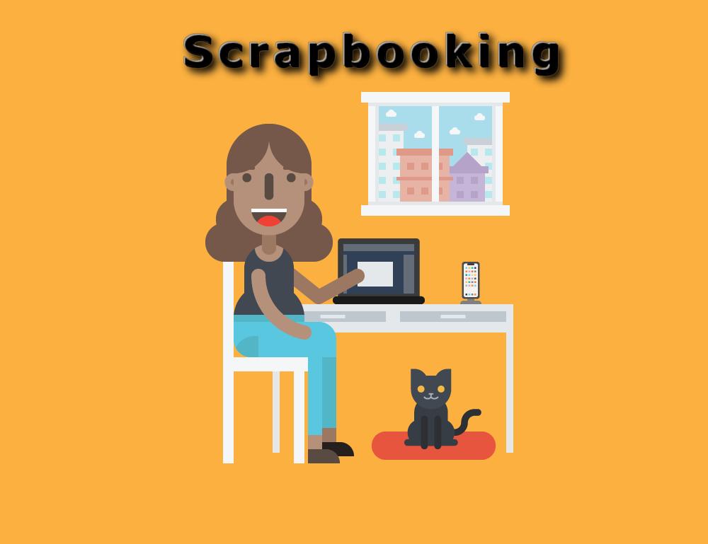 Petit Lexique du Scrapbooking Digital, Lexique Scrapbooking, Apprendre le scrapbooking, Tout sur le scrapbooking, Scrapbooking, Vocabulaire du Scrapbooking, Petit Lexique de Scrapbooking,