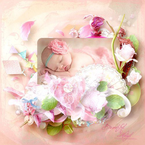 pages-de-scrapbooking, style-shabby-chic, pages-de-scrapbooking-style-shabby-chic-inspirations,