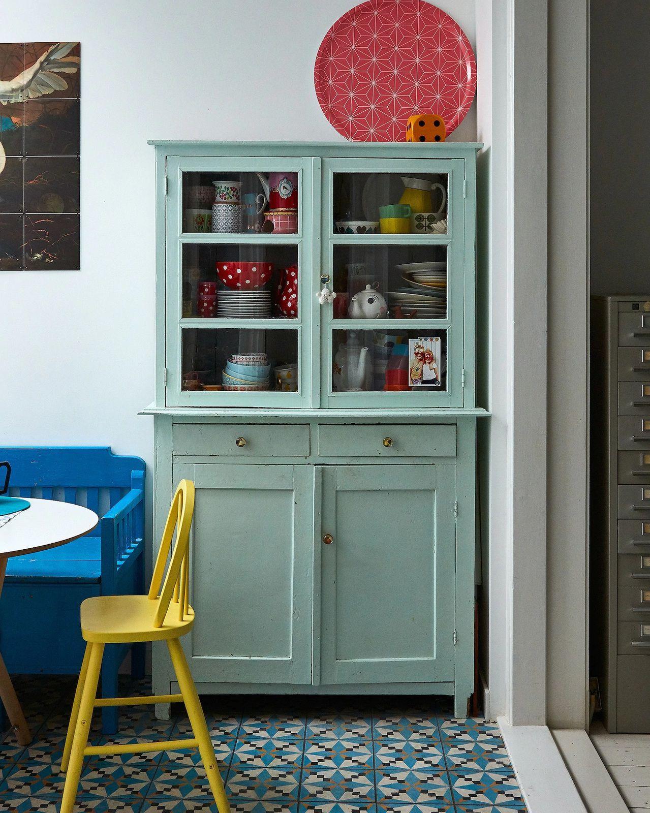 Customisation Décopatch, Customisation, Customize your furniture with paint, customisez, meubles-avec-de-la-peinture, furniture, painting, customisations des meubles, Furniture Revamp imagek,