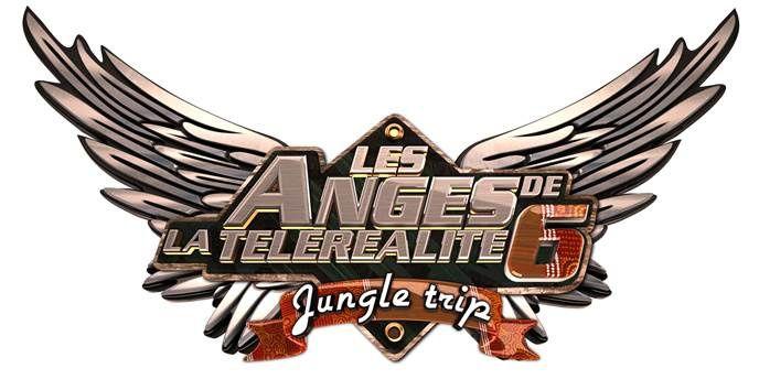 Les anges de la téléréalité 6 : jungle trip dès mardi (Vidéo).