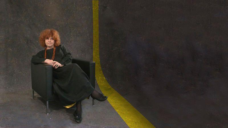 Régine Deforges est décédée.
