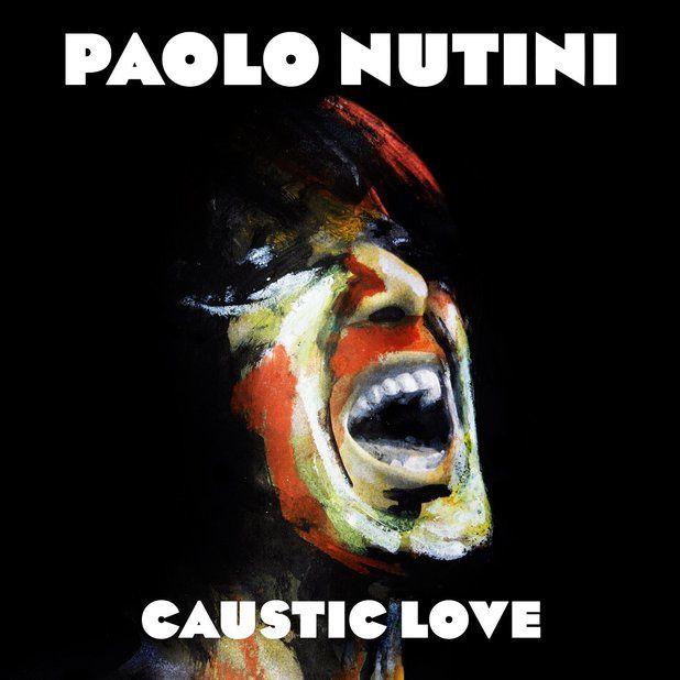 Ventes d'albums en Grande-Bretagne: Paolo Nutini leader !