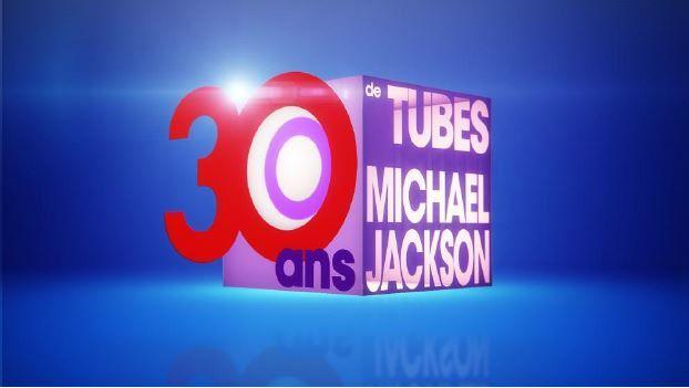 Soirée Michael Jackson ce 13 mai sur D17.