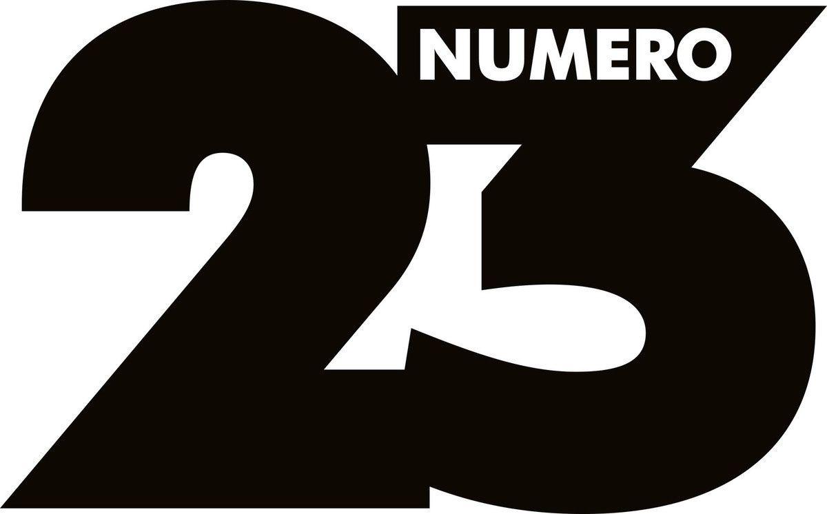 Audiences : semaine record pour Numéro 23 (détails).