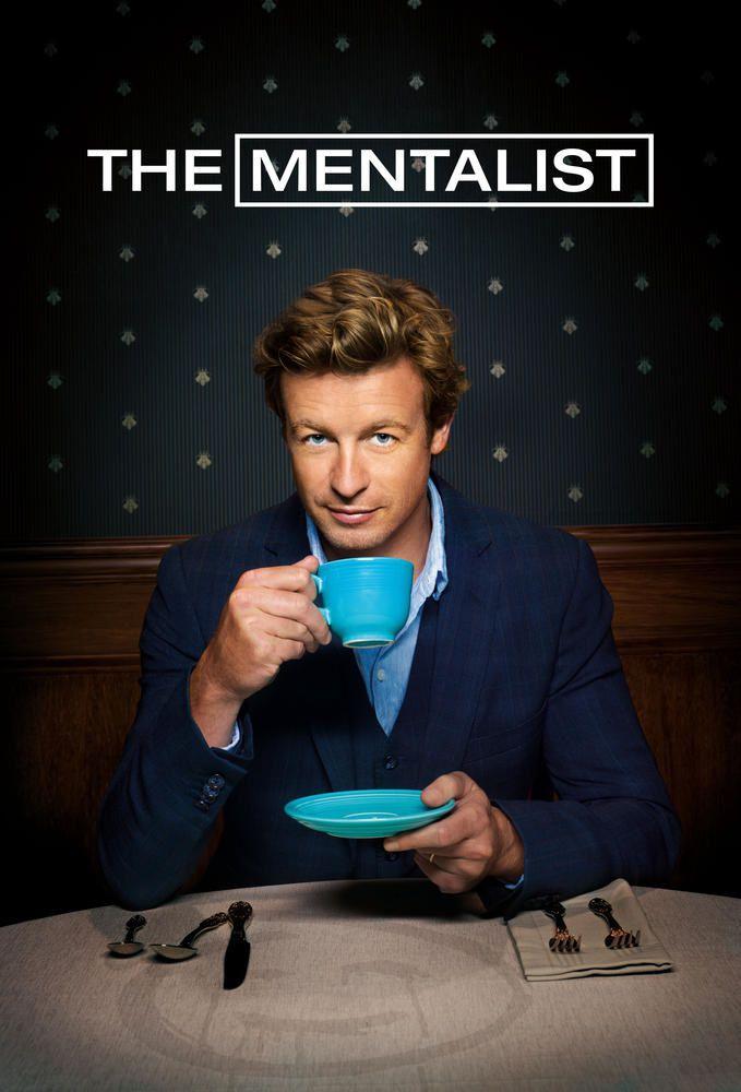 Séries sur CBS : Mentalist continue, 5 annulations.