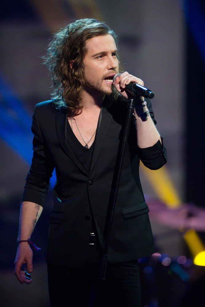 Concours MTV : Julien Doré en concert dans le lieu de votre choix.
