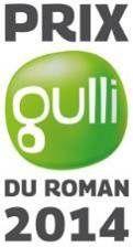 Prix Gulli du roman 2014 : 9 personnalités pour le jury.