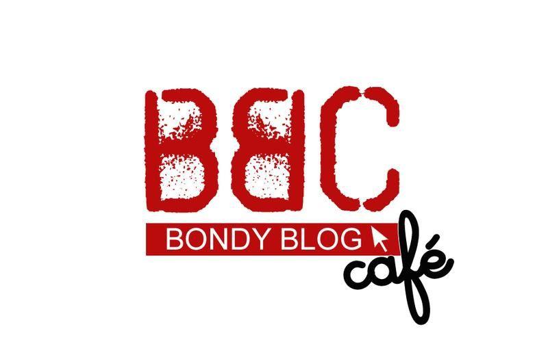 3 extraits du Bondy Blog Café avec Christiane Taubira diffusé ce week-end.