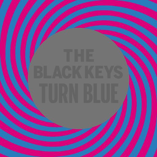 Ventes d'albums aux USA : The Black Keys leaders devant Michael Jackson.