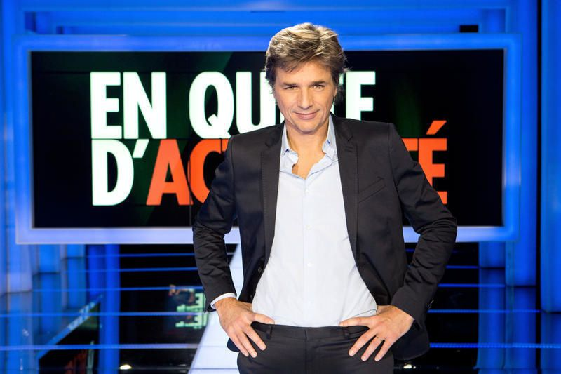 Steeve Briois (FN) invite Guy Lagache à démissionner...