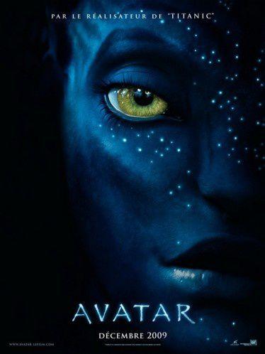 Cirque du Soleil : création d'un spectacle de tournée inspiré de l'univers d'Avatar.
