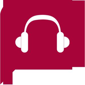 FNAC Live : Doré, Lavilliers, Porter, Orelsan & Co en concert gratuit.