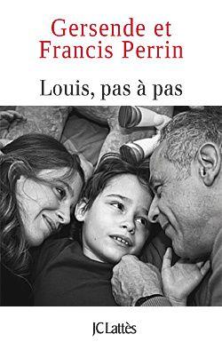 Autisme : le livre de Francis Perrin adapté pour France 2 avec Bernard Campan.