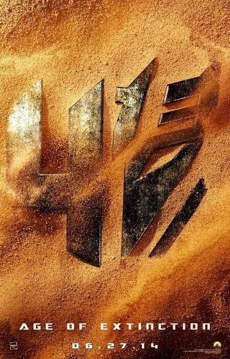 Box-office hebdomadaire France : Transformers loin devant.