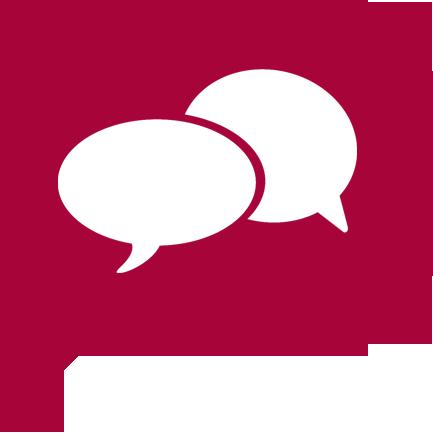 Logos leblogtvnews